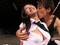 INSTANT LOVE 2 1