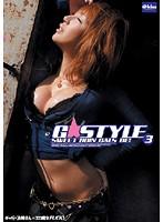 G★STYLE 3 ダウンロード