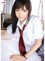 みずなれい:INSTANT LOVE 11(動画)