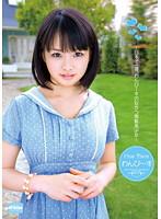 わんぴーす 日本で一番、わんぴーすの似合う黒髪美少女