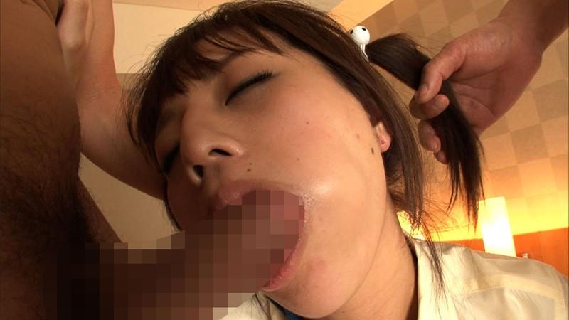 アダルト無料動画素人ナンパエロ動画AVselection