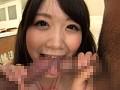 スク水H 55 立川理恵 4