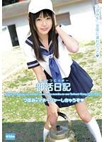 2012 人気AV女優動画