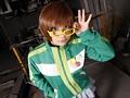 アニコス★H 葵こはる 13
