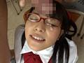 眼鏡×女子 あい 15
