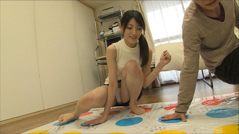 の疑いで東京都渋谷区のタレント小向小向美奈子 再逮捕容疑者