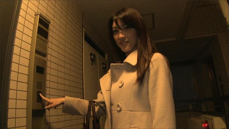 小向小向美奈子 再逮捕被告