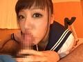 巨乳×ビキニ チアガール 浜崎真緒 20