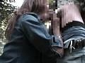 (49fa50)[FA-050] 街角おしゃぶりゴックン娘(6) ダウンロード 17