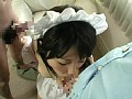 Weekly 日替わり妻 3 サンプル画像 No.5