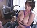 A級乳犯 後藤聖子
