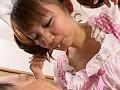 家庭教師は爆乳メイド 小坂めぐる 3