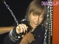 (49he02)[HE-002] お出かけバニー CLUB 〜開店準備号〜 ダウンロード 21