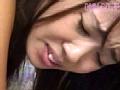 (49he30)[HE-030] エッチなお姉さんスペシャル120分 ダウンロード 33