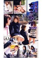 「放課後の女子校生 VOL10」のパッケージ画像