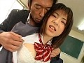 (49hedv084)[HEDV-084] 女子校生 電マ潮吹き 3 ダウンロード 11