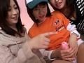(49hedv00088)[HEDV-088] 手コキ美女 4 ダウンロード 11