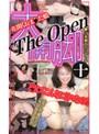 The Open 大開脚 10