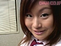 (49hs37)[HS-037] 潮吹き女子校生10連発 3 ダウンロード 9