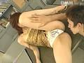 (49hs97)[HS-097] 淫らなお姉さんは好きですか 12 ダウンロード 4