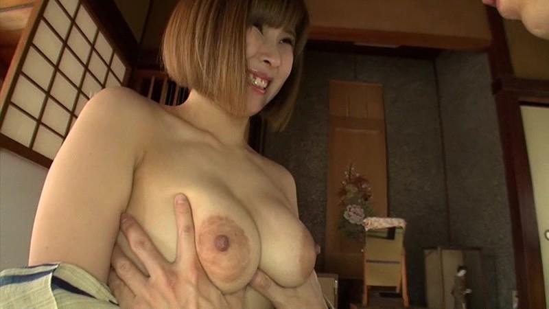 極上美人女将が淫らにもてなす温泉旅館 3 折原ほのか の画像20