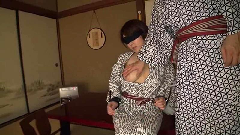 人妻温泉不倫旅行 西園さくや の画像8