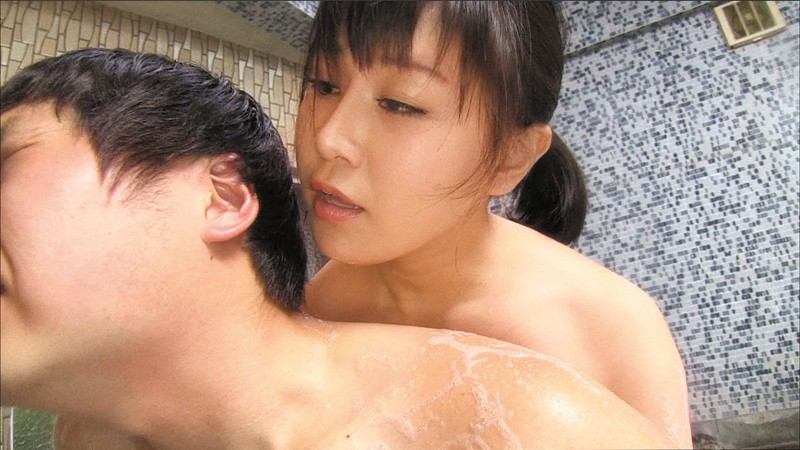 極上美人女将が淫らにもてなす温泉旅館 4 明里ともか の画像18