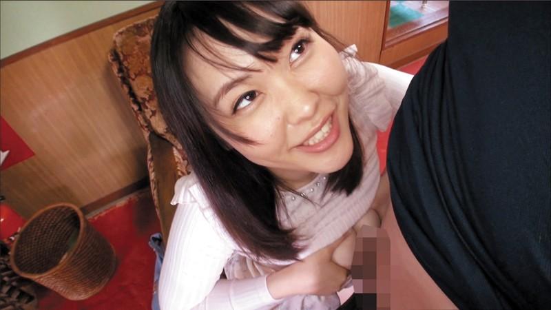 人妻温泉不倫旅行 新垣智江 の画像10