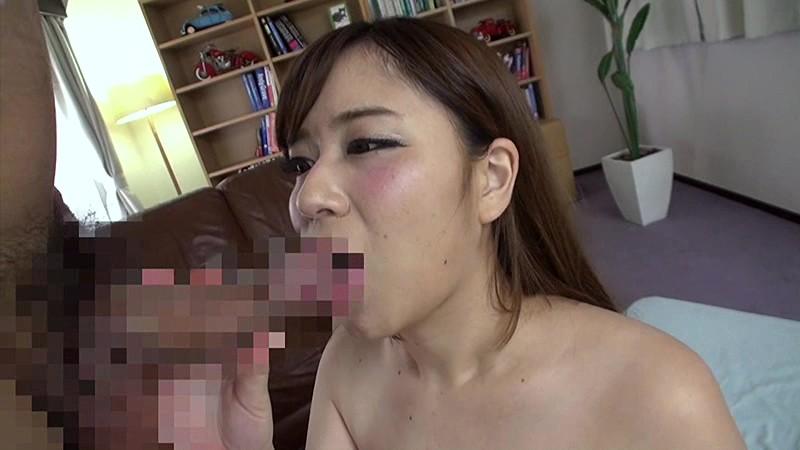 募集でやって来た超敏感エロ乳首ママ達のクリ乳首コリコリ絶頂イキ狂い!! の画像3