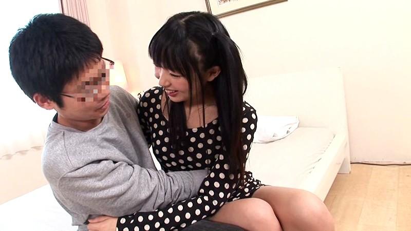 ○入会金可愛いav女優
