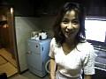 (49mmc03)[MMC-003] 三十路の女 乱れ舞 牧原れい子 ダウンロード 1