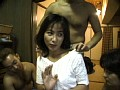 (49mmc03)[MMC-003] 三十路の女 乱れ舞 牧原れい子 ダウンロード 2