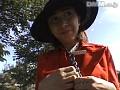 (49mmc24)[MMC-024] 調教夫人 宮下真紀 33歳 ダウンロード 21