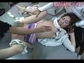(49mvd70)[MVD-070] 美人教師 暴行現場 SPECIAL ワイド120分 ダウンロード 2