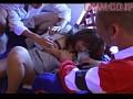 (49mvd70)[MVD-070] 美人教師 暴行現場 SPECIAL ワイド120分 ダウンロード 35