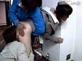 美人教師 暴行現場 22のサムネイル