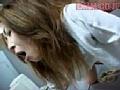 (49mvs42)[MVS-042] 美人教師 暴行現場 9 ダウンロード 36