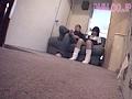 (49mvs88)[MVS-088] 女子校生強制わいせつ 30 ダウンロード 16