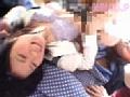 女子校生強制わいせつ 31