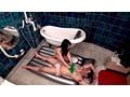女子校生がバイトで働いている洗体エステ 1