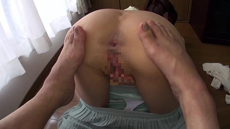 人妻アダルト動画無料ランキング