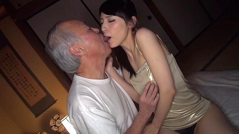 人妻熟女アダルト無料動画女優