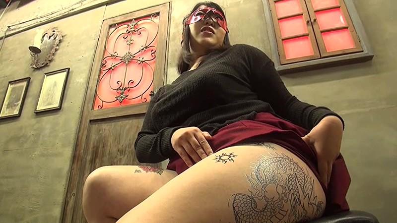 刺青フィスト の画像18