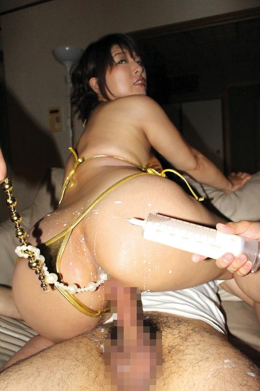 http://pics.dmm.co.jp/digital/video/49nitr00331/49nitr00331jp-1.jpg