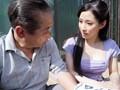 [NITR-333] 近親妊姦~夫に内緒で義父と妊活情事をくりかえす嫁 II 二宮和香