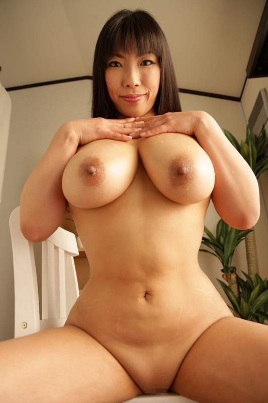 http://pics.dmm.co.jp/digital/video/49nitr00335/49nitr00335jp-2.jpg