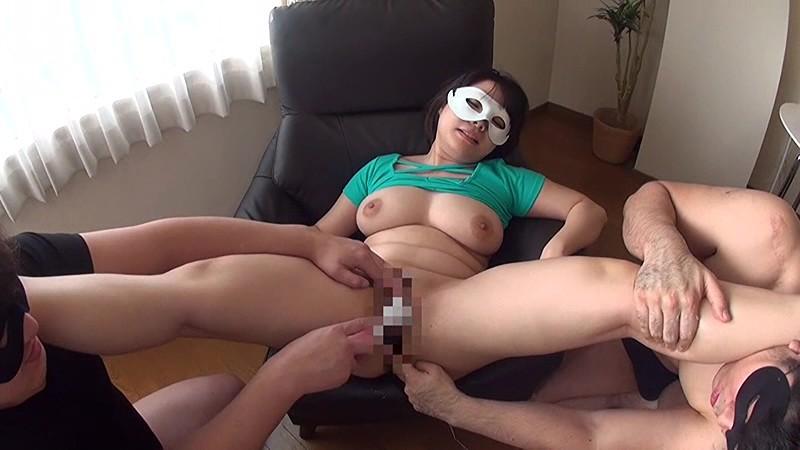 HENTAI AMATEUR GIRL アナル&ま○こフィスト の画像5