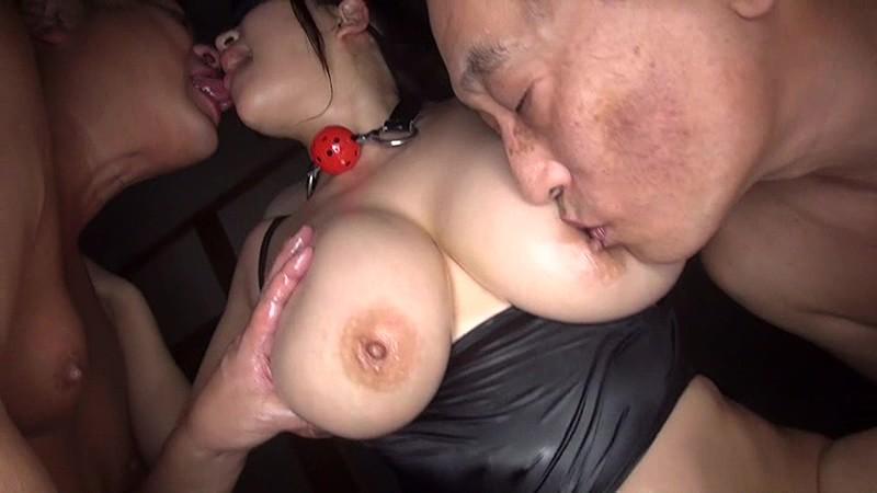おじさん大好き部活美少女のよだれまみれ濃厚ベロちゅう淫交 3 優月まりな の画像7