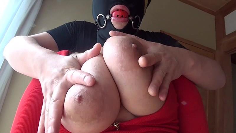 牝犬マスク肉体玩具スレイブ の画像16