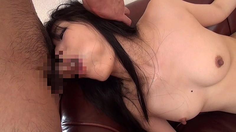 異常性感ドM美少女のザーメン&小便ごっくん顔面崩壊調教 永井みひな の画像15